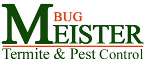 Bug Meister Termite & Pest Control